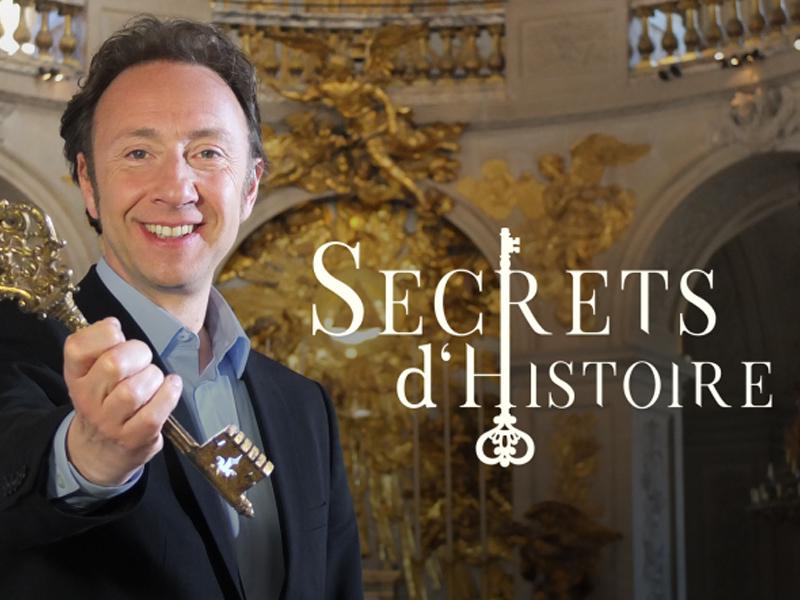 secret-d'histoire